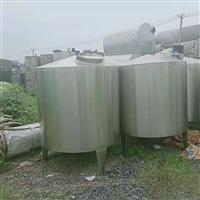 山東急售不銹鋼攪拌罐全國包送