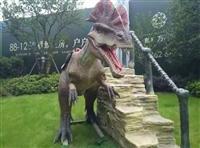 古生物展恐龙出租
