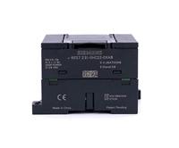 6ES7-901-0BF00-0AA0/PLC型号