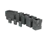 6EP3-310-6SB00-0AY0/PLC参数