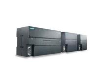 6ED1055-1FB10-0BA0/PLC概述