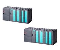6ES7223-3AD30-0XB0/PLC原理