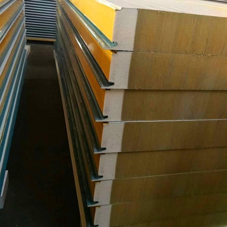 历下区聚氨酯复合板一级代理中汇聚氨酯复合板一级代理