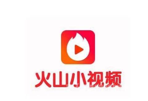 zerto 軟件下載_zerto中國官網_下載360軟件管家官方下載2014