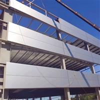彩钢聚氨酯复合板厂家  聚氨酯封边岩棉复合生产