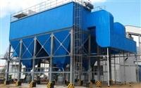 重慶科杰環保設備   布袋除塵器工業除塵器   工業環保設備