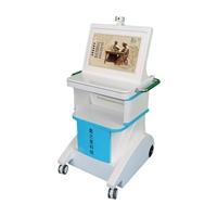 中医体质辨识仪多种检测手段