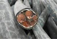 靖江回收电线电缆回收铜电缆地址