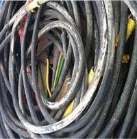 成都二手電纜線回收公司