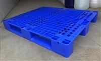 廣西南寧塑料托盤、墊板廠家-廣西蔚華塑膠