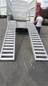 久達大象牌鋁梯叉車專用鋁爬梯