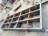 北京同兴伟业专业生产 钣金加工 焊接加工 不锈钢加工 钢架加工