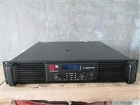 杭州二手音箱音响设备回收电话