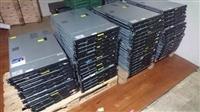 杭州二手音響設備回收供應商 廢舊設備回收