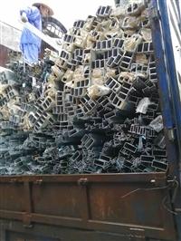 广州天河区废铝回收公司-回收铝合金价格,铝合金回收
