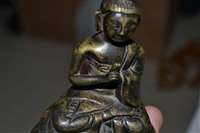 古代佛像哪里可以私下交易