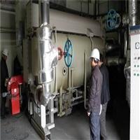 云浮溴化锂直燃机回收