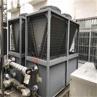 潍坊回收溴化锂制冷机