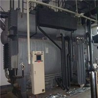 榆林双良溴化锂机组回收服务商