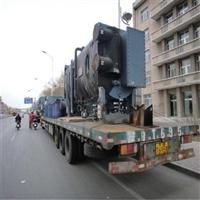 徐州溴化锂制冷机回收企业
