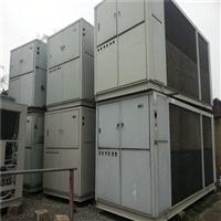 台州回收溴化锂制冷机组企业