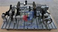 君晟JS-BJC2便攜式機械系統傳動創新設計實驗箱