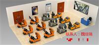 焊接模擬機/器+徐州碩博WM-WS
