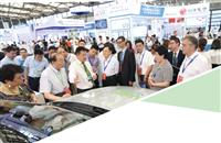 2020第34屆廣州國際工業陶瓷展