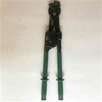 链条式剪刀,钢绞线线缆剪,钢芯铝绞线断线钳