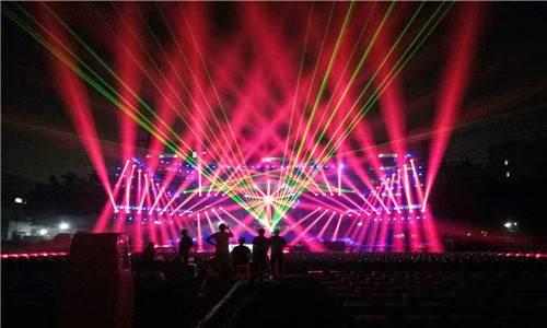 周年庆庆典活动 策划如何拥有明亮