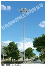 GGD-03901 高桿燈 青海高桿燈價格表-LED高桿燈-廠家