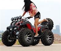 常州沙滩车,四轮摩托车*超高性价比沙滩车,常州出售