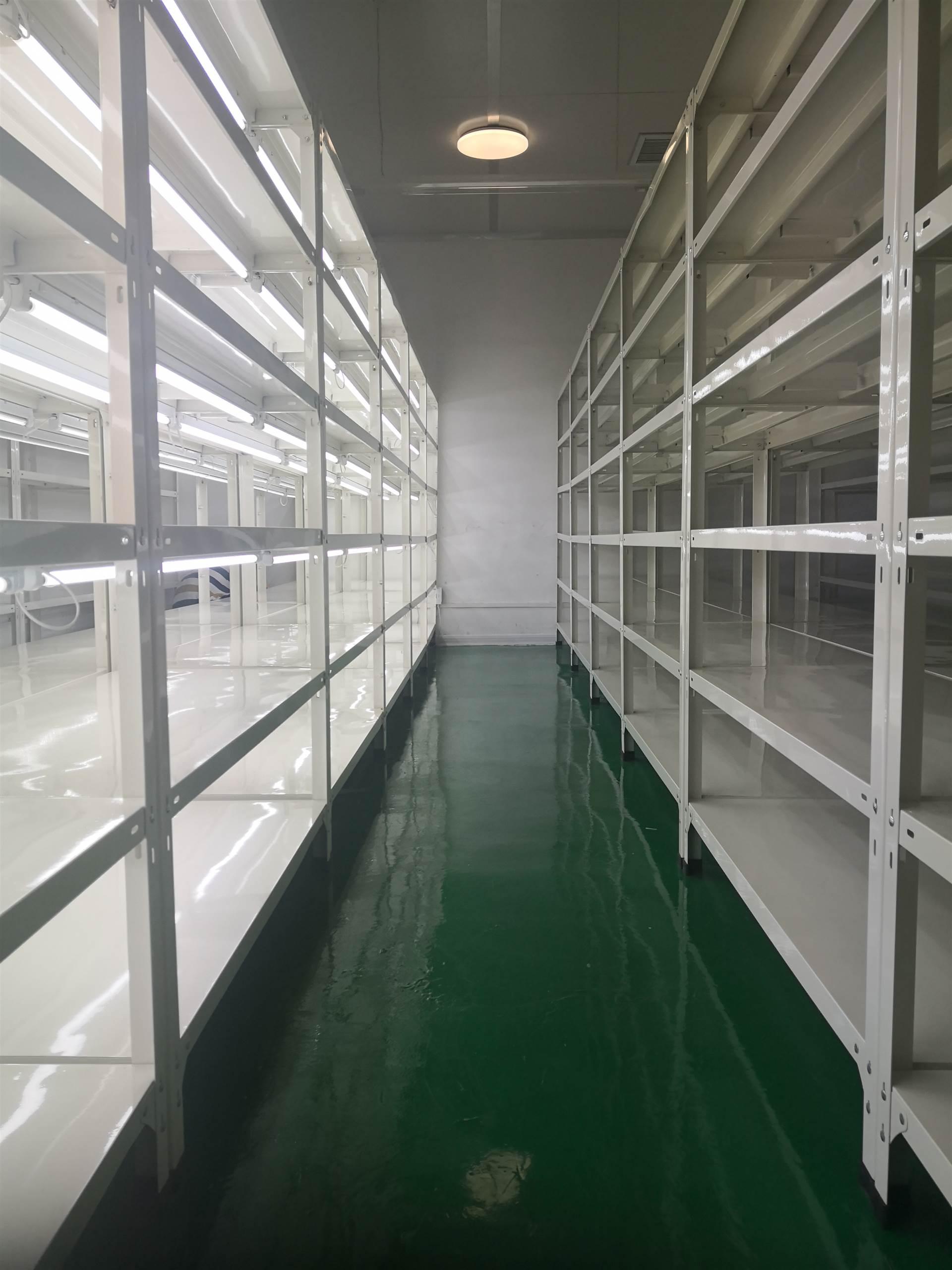 武汉组培架厂家,武汉培养架厂家,湖北组培架定做,武汉组培架