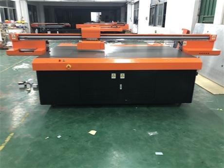 内蒙古uv平板打印机  亚克力uv打印机