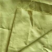 芳綸布 硅橡膠布芳綸基布 耐高溫阻燃布 耐磨芳綸布江蘇凱盾廠家