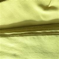 1414阻燃面料工裝勞保服用阻燃布料 可以定制芳綸布