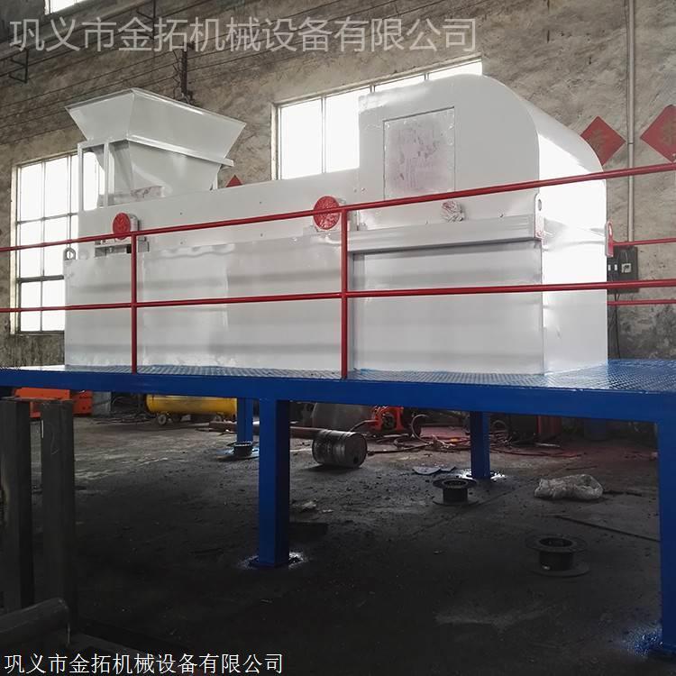 河北秦皇岛600型小型断桥铝分离机质量可靠的厂家