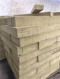 水泥纤维岩棉复合板每平米报价