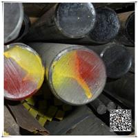DMV 4335用什么材料焊接