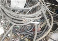 海珠區廢電纜回收 廢舊電纜回收價格表