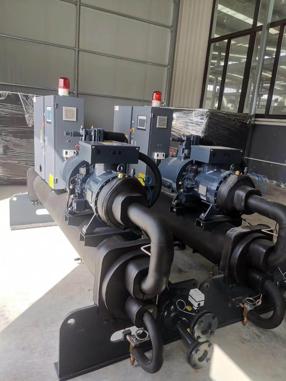 东营冷水机,东营工业冷水机,东营低温冷水机