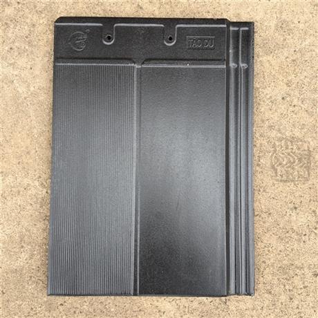 平面石板瓦专业供应商