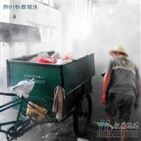 西藏马场雾森热博官网app,热博官网app消毒设备
