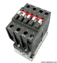 FX2N4ADPT三菱FX2N-4AD-PT
