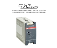 FX2N4ADTC三菱FX2N-4AD-TC