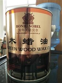 用环保木蜡油的家具含有甲醛吗