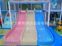 淘气堡,室内外游乐设备,儿童超喜欢的游乐设备,郑州力美奇制造