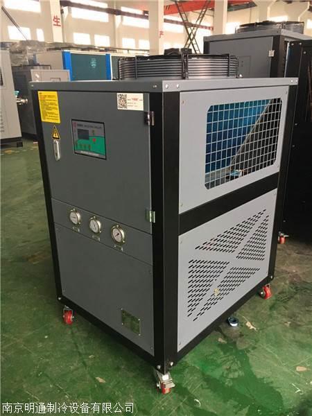 枣庄冷水机,枣庄工业冷水机,枣庄低温冷水机