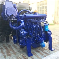 50KW移动发电机50KW静音拖车柴油发电机组报价50KW静音箱隔音罩