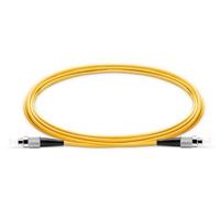联创  FC/UPC  光纤尾纤  光纤跳线  光缆跳线